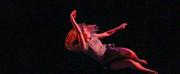 UC Santa Barbara Department of Theater/Dance Presents FREE | FALL