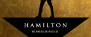 HAMILTON Dates Announced at Fabulous Fox Theatre, Full Season