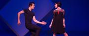 Theatre du Chatelet Musical AN AMERICAN IN PARIS Bientot a Londres