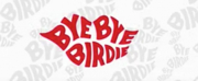 Harvey Fierstein Details Changes Made to NBC's BYE BYE BIRDIE LIVE