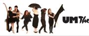 University of Montana Theatre & Dance Department Presents DANCE DAYS