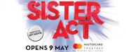 Video: The Cast of Singapore SISTER ACT Chats with BroadwayWorld!