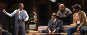 Review Roundup: August Wilson's JITNEY- All the Reviews!