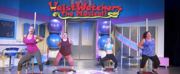 VIDEO: Watch the Promo Video of WAISTWATCHERS THE MUSICAL!