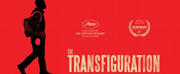 New England Premiere of THE TRANSFIGURATION