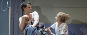 Photos: First Look at Nathan Lane, Andrew Garfield & More in ANGELS IN AMERICA