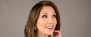 Scottish Dates Announced for Christina Bianco