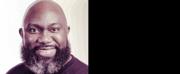 BWW Blog: Kelvin Douglas on Taking Esurient Screenwriting Intensive With Cameron J. Ross
