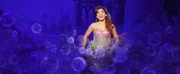 BWW Review: DISNEY'S THE LITTLE MERMAID is Making Waves in Jacksonville