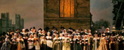 Metropolitan Opera Announces Cast Change For 2/14