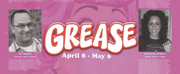 Noel S Ruiz Theatre Continues a Series of Family Favorites with GREASE