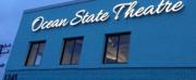 Ocean State Theatre Company Announces 2017-18 Season