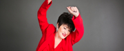 The Chita Rivera Awards to Honor the Best in Dance and Choreography