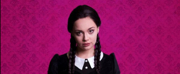 Carrie Hope Fletcher Talks THE ADDAMS FAMILY