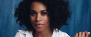 GREY'S ANATOMY's Kelly McCreary Set for INTIMATE APPAREL at Bay Street