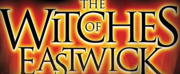 BWW Review: THE WITCHES OF EASTWICK at CentreStage Orewa