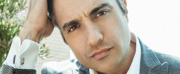 Jaime Camil Signs on for MAMMA MIA! at the Hollywood Bowl