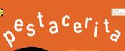 BWW Feature: Suar Artspace to launch PESTA CERITA: Celebrating Children's Imagination and Literacy