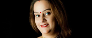 BWW Interview: Runki Goswami on regional Indian music