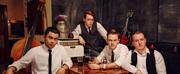 Birds of Bellwoods Raise the Bar in New Musical