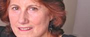 Donna Inglima To Receive Lifetime Achievement Award