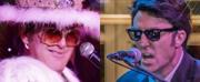 Piano Men to Bring Elton John & Billy Joel Hits to Suncoast Showroom