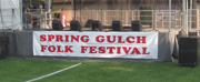 BWW Review: Spring Gulch Folk Festival Celebrates 31st Season!
