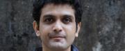 BWW Interview: Amit V Masurkar's  NEWTON Will Be Shown at the Tribeca Film Festival
