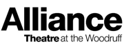Alliance Theatre Announces Winners of Two New Works Initiatives