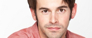 BWW Interview: Con O'Shea Creal of SOMETHING ROTTEN! at Orpheum