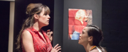 BWW Review: World Premiere: Jen Silverman's ALL THE ROADS HOME