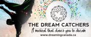 Confederation Centre Young Company Ensembles Announced for THE DREAM CATCHERS