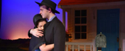 PLAIN AND FANCY to Open 31st Season at The Round Barn Theatre