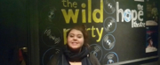 BWW TV: Behind the Scenes of THE WILD PARTY