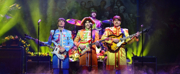LET IT BE Celebration Of Beatles Offers Up The Beatles Reunion