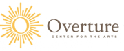 Overture's Rising Stars Returns with $1,000 Grand Prize