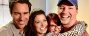 Will & Grace Confirmed for Ten-Episode NBC Revival!