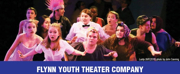 Flynn Youth Theater Company Presents Summer 2017 Season