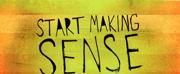 START MAKING SENSE Comes to the Fox Theatre