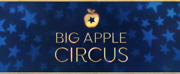 Big Apple Circus Star Will Attempt to Break Husband's World Record