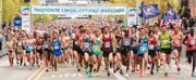 Capital City Half Marathon Reveals 2017 Official Race T-Shirts