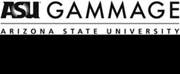 ASU Gammage 2017-2018 Broadway Season Tickets On Sale 5/15
