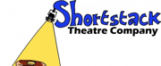 5 & Dime Teams with New Shortstack Theatre Company for Summer Camp