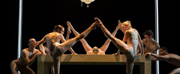 BWW Preview: HUMAN ABSTRACT at Louisville Ballet