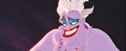 Alan Menken Wants Harvey Fierstein for Ursula in Live Action LITTLE MERMAID