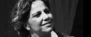 BWW Interview: Brunella Platania parla di 'Antonietta e Gabriele'