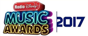 Justin Bieber, Selena Gomez Among Top Nominees for RADIO DISNEY MUSIC AWARDS; Full List