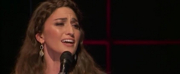 VIDEO: Sara Bareilles Will Become an 'EGOT Performer' on Sunday's OSCARS