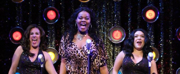 BWW Review: SISTER ACT at the Noel S. Ruiz Theatre is fabulous, baby!
