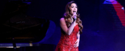 Exclusive Photos: HAMILTON's Christine Allado Holds Solo Concert in Manila